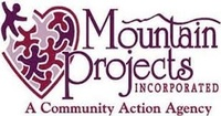 Mountain Projects