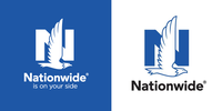 Nationwide Insurance/Howard Allman Agency
