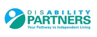Disability Partners / Pathways Thrift Store