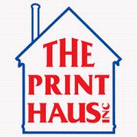 Print Haus, The