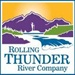 Rolling Thunder River Company