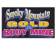 Smoky Mountain Gold & Ruby Mine