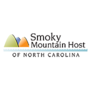 Smoky Mountain Host