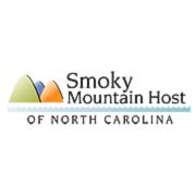 Smoky Mountain Host