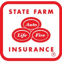 State Farm Insurance - Charles Wolfe Agency