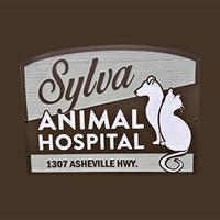 Sylva Animal Hospital, Inc
