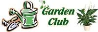 Sylva Garden Club