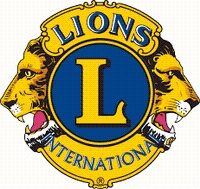 Sylva - Cullowhee Lions Club