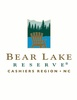 Bear Lake Reserve