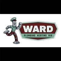 Ward Plumbing, Heating & Air