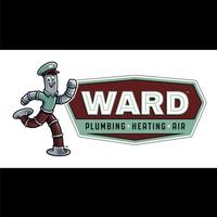 Ward Plumbing, Heating & Air