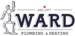 Ward Plumbing & Heating