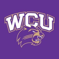 WCU- Athletics