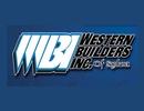 Western Builders of Sylva