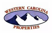 Western Carolina Properties/Cullowhee Office