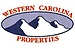 Western Carolina Properties/Cullowhee Office