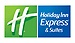 Holiday Inn Express & Suites of Dillsboro