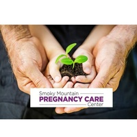 Smoky Mountain Pregnancy Care Center