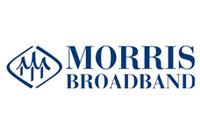 Morris Broadband