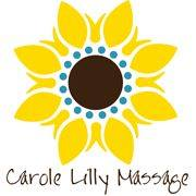 Carole Lilly Massage