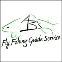AB's Fly Fishing Guide Service