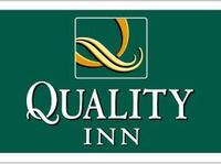 Quality Inn of Sylva