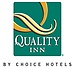 Quality Inn of Sylva