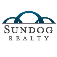 Sundog Vacation Rentals