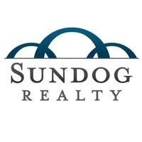 Sundog Vacation Rentals and Real Estate