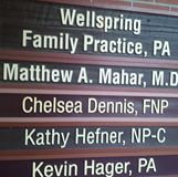 Wellspring Family Practice