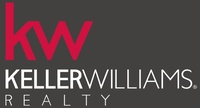 Keller Williams - Great Smokies Realty