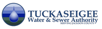 Tuckaseigee Water and Sewer Authority