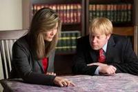 Smith and Morgan Law