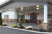 Appalachian Funeral Services & Crematorium