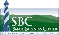 SCC's Small Business Center