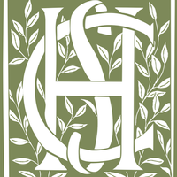 Cashiers Historical Society - Zachary-Tolbert House