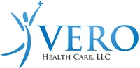 Vero Health & Rehab of Sylva
