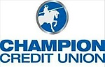 Champion Credit Union (Waynesville)