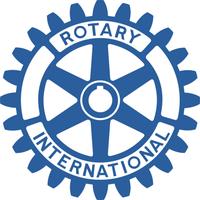 Sylva Rotary Club