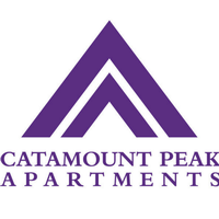 Catamount Peak Apartments
