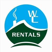Western Carolina Rentals
