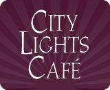 City Lights Cafe