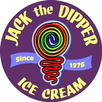 Jack the Dipper Ice Cream Parlor