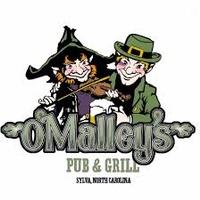 O'Malley's Pub & Grill