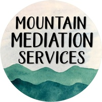 Mountain Mediation Services
