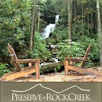 Preserve at Rock Creek