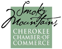 Cherokee Marketing & Promotion