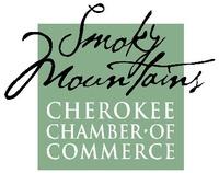 Cherokee Marketing & Promotion