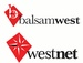 BalsamWest FiberNET, LLC