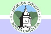 Jackson County Board of Commissioners & County Manager